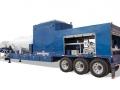 blue-frac-trailer