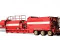 frac-heater-red-white-stripe-1