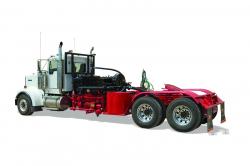 pump-trucks