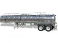 AluminumTransportTrailer