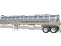 silver-trailer