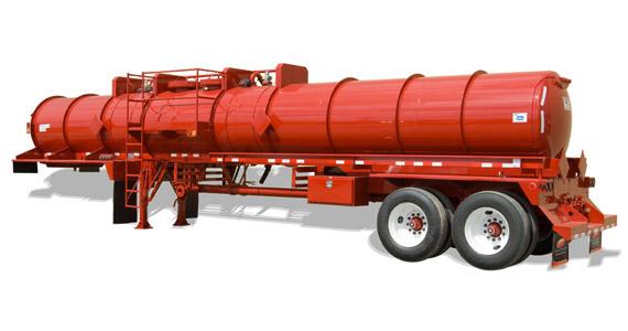 acid-trailer-red