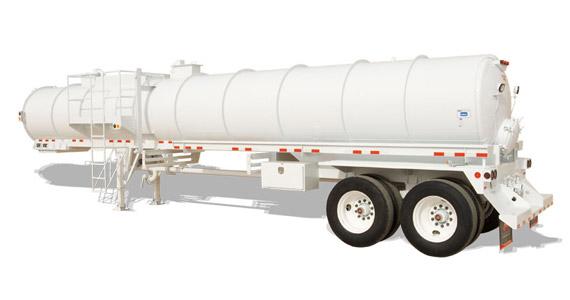kill-trailer-white