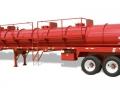 vacuum-trailer-red