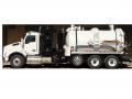 Notos-White-Truck-IMG_0007